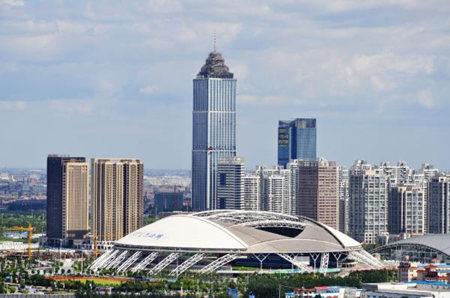 江苏南通的徐先生,在南通        ——金石国际大酒店购买