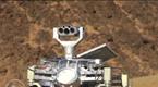 德国科学家计划将低成本机器人送上月球