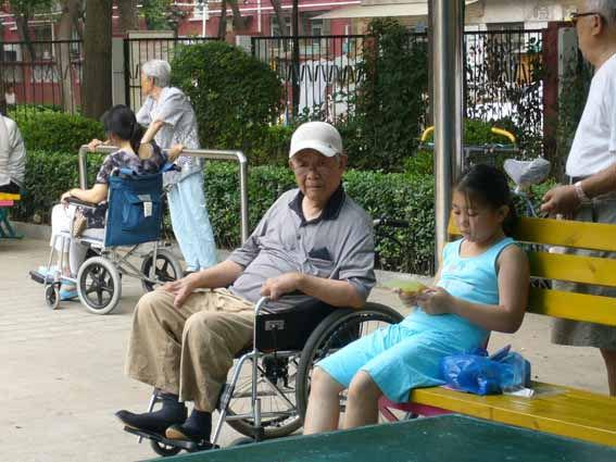 2013年06月25日 - 老小孩乐园(百老汇) - 老小孩乐园(百老汇)