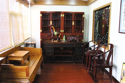 榻eY_除书房家具、装饰等,书房还要 ...