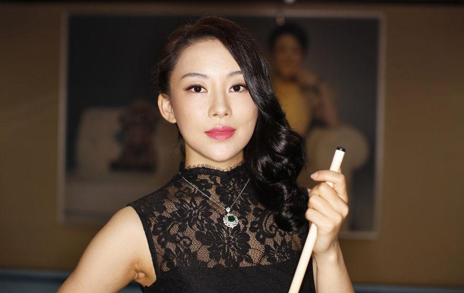 潘晓婷透视蕾丝短裙写真 - 国防绿 - ★☆★国防绿JL★☆★