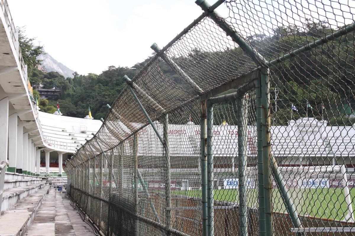 凤凰体育 房亮 发自里约。