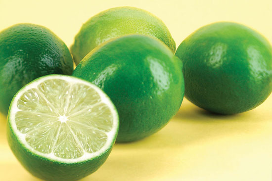 琼中绿橙,海南水果,海南自助游