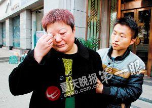 重庆普桑教练车_专业教练车普桑提供一对一陪驾陪练谈车论