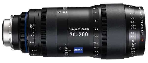 摄像机 摄像头 数码 600
