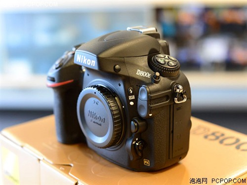 单电相机排行_最新全部精选京东单电相机优惠信息大全_什么值得买