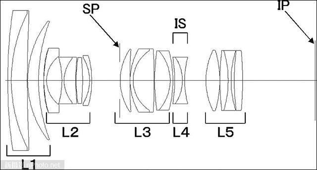 电路 电路图 电子 原理图 640_343