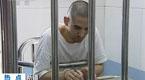 新疆暴恐分子被执死刑 1人签字颤抖
