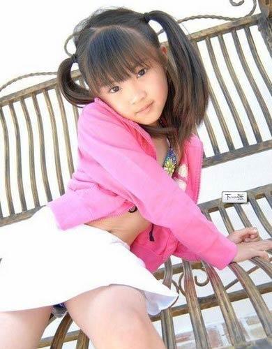 日本av女优低龄化明显