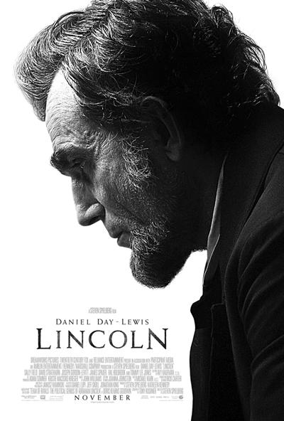 2013最新《林肯》高清迅雷下载