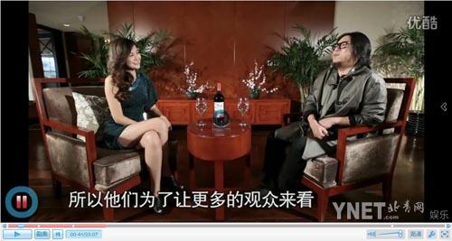 上海第一财经传媒有限公司_第一财经_上海第一财经 ...