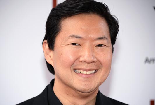 陈伟俊兼任浙江温州书记 本月已有5位副省长履新