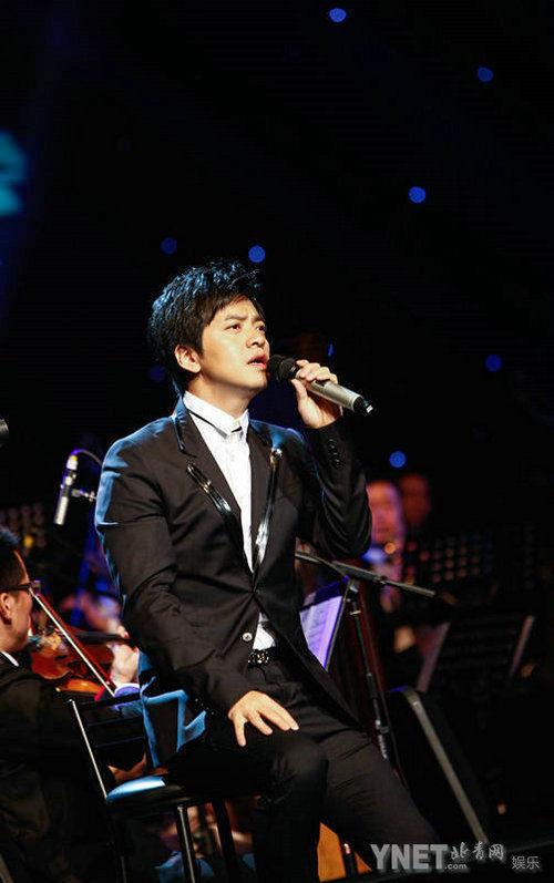 李健传奇的钢琴谱子