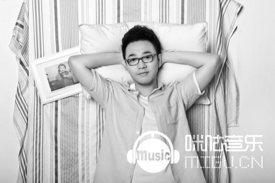 咪咕音乐约唱王铮亮 与歌迷共度静静的夜晚