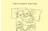 """另一半有没有劈腿?你们现在关系是怎样的?会向什么方向发展?了解""""床上真相"""",生命中所有棘手的问题,都能找到答案。即使彼此了解的情侣,也能在这场睡姿的探险中,认识到新的自我。现在开始,一起去发现小小的睡姿,透漏出的人生大玄机!(来源:Evany Thomas 著; Amelia Bauer  绘 南方出版社 2010年10月1日 出版)"""
