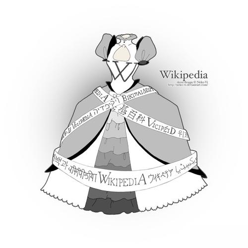 全球知名网站 变身晚礼裙