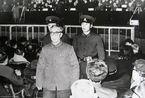 开国将帅中唯一公开承认要杀毛泽东的将军