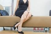 外阴是防止生殖道感染的第一门户,如果外阴感染,可直接侵袭阴道,进一步就是宫腔、输卵管等。因此专家建议:要坚持每天清洗外阴。