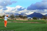 美国亚利桑那州。在亚利桑那州,菲尼克斯、斯科茨代尔(Scottsdale)和图森(Tucson)拥有沙漠中的一流高尔夫球场,并配有超豪华住宿接待设施。