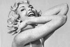 女性小秘密:胸罩百年演变史