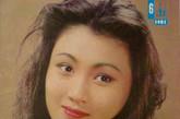 林芳兵:在电视剧《唐明皇》中扮演杨贵妃获1991年大众电视金鹰奖最佳女主角奖。