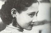 徐来1973年死于文革,是她早年也晓得了蓝苹小姐的老底,具体细节不清楚。她老公幸运地等到了平反的那一天,1987年去世。