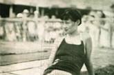 """抗战时期唐生明作为国民党高官,携妻徐来至上海投靠汪伪,与日本人颇多合作。如此举动无疑被认为是大汉奸,为人垢病,直到最近还有人撰文指摘唐生明在这一时期的""""不齿""""之举。"""