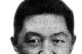 """储安平(1909-1966.9)江苏宜兴人。中央出版总署发行局副局长。曾任《光明日报》总编辑、九三学社中央委员、全国人大委员。1957年因""""党天下""""言论被定为右派,1958年撤职。文革中被抄家批斗。1966年秋,他曾跑到数十里外的西郊跳河自杀,被人救起。1966年10月失踪,死因不明。时年57岁。一说在北京(或天津)投河自尽,另说被红卫兵打死。1982年失踪16年后,中央统战部正式做出""""死亡结论""""。1978年后,53万右派做了改正,他依然是""""只摘帽子,维持右派原案,不予改正""""的""""五大右派""""之一。"""