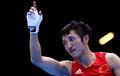 邹市明晋级男子49公斤级决赛 12日凌晨冲金