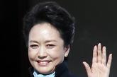 2013年03月24日 - jinjingna2008 - jinjingna2008的博客