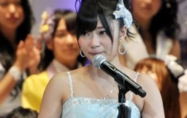 指 原 莉乃 スケジュール HKT48 チームH 指原莉乃 今後の劇場公演出演スケジュールに関しまして