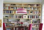 32款小户型经典案例 客厅书房巧妙设计为您省空间