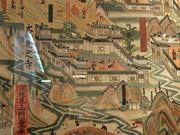 高手在民间 令人称奇的南通刺绣艺术