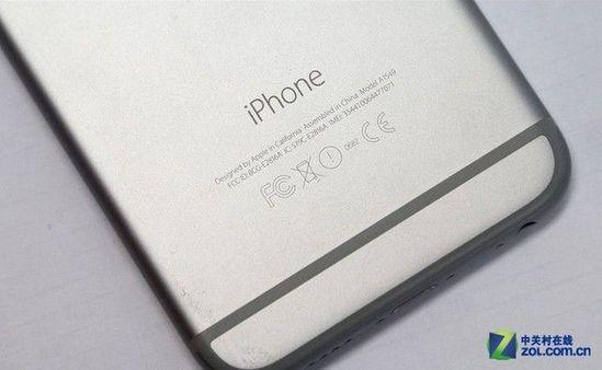 国行iPhone 6购买渠道详解:合约比裸机划算