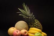 6种不宜空腹吃的水果