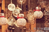 浪漫又迷人的圣诞的脚步越来越近。在这个充满爱与罗曼式的节日里,不妨卸下繁重的工作,躲开喧嚣的人群,邀请自己的三五好友到家中举办一场温馨有爱的圣诞派对。(实习编辑:刘宁馨)