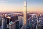 2015最值得期待的13个新建筑