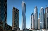 由著名的建筑设计网站 Architizer 近日公布的第二届2014年年度建筑A+奖获奖名单,名单分为60个类别,多达129栋建筑获奖,几乎囊括了全球近年来设计最优秀的新建筑。无论如何,这些优雅大气的设计都值得一看。(实习编辑:陈尚琪)