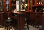 精心雕琢品质生活 索菲亚美式古典整体家居设计