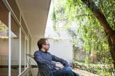 这把抛物线椅子(Parabola Chair )的光芒主要来自于其从数学分析和人体工程学中衍生出来的创新形式,让观众眼前一亮。(实习编辑:谭婉仪)