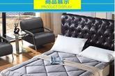 必买;1、榻榻米竹炭床垫38元 简直是造福租房党的大福利好吗