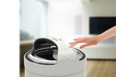 有种错觉,这是洗衣机还是电饭煲?