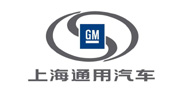 上海通用应对反垄断调查