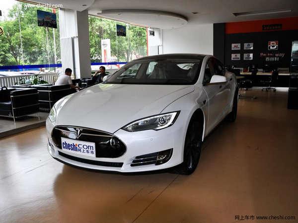 选新能源车需要看什么 浅析四类新能源车