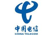 中国电信垃圾短信