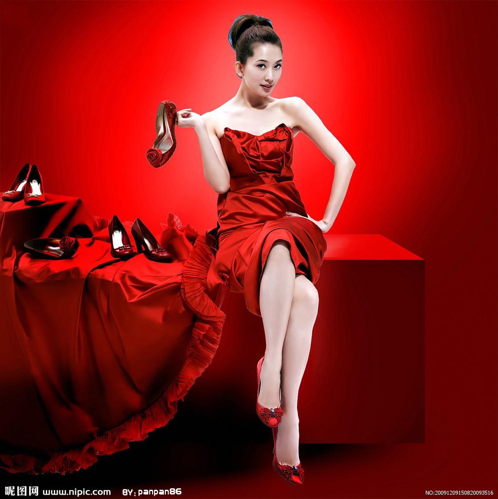 林志玲版充气娃娃火爆 男人最爱哪种身材女人