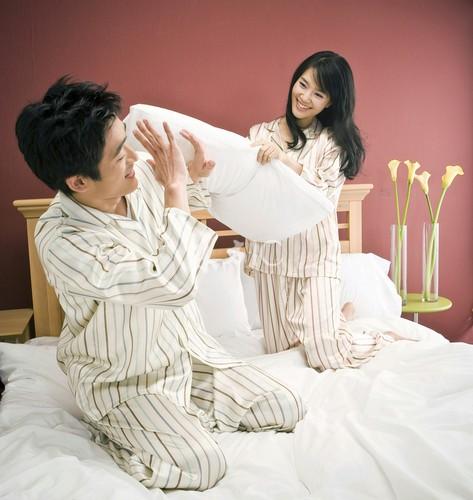 http://www.weixinrensheng.com/sifanghua/2427506.html