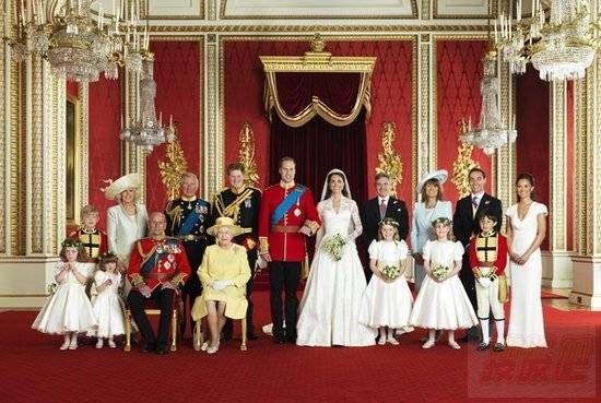 英国王室_王室教室海涅_英国王室的收入