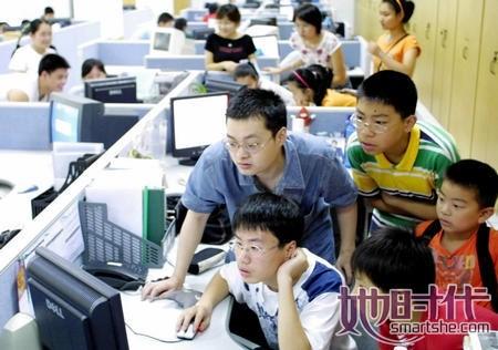 四川人口有多少_中国现在人口多少