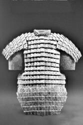 秦陵博物院:秦陵考古没有最新发现